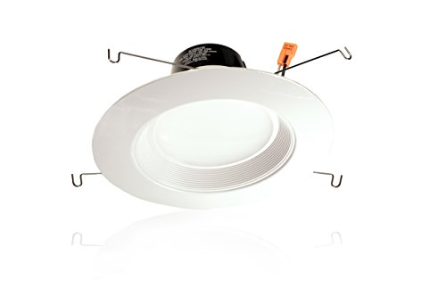 13watt 5 6 Inch Energy Star Ul Listed Dimmable Led Downlight