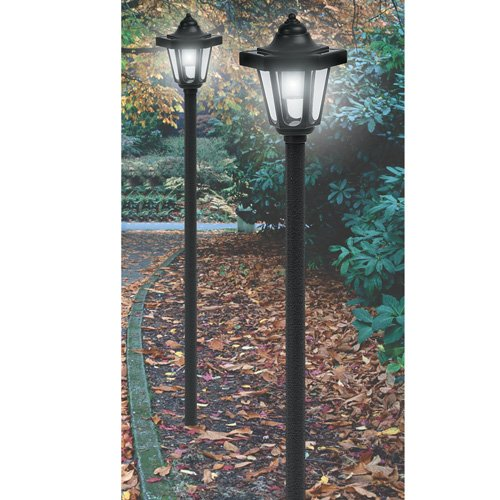 Hardware House 21 2687 Oil Rubbed Bronze Outdoor Patio