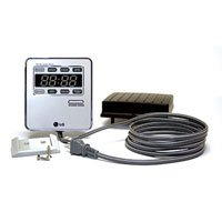 LG Electronics RLM20K Remote Laundry Monitoring System