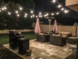 Brightech ambience pro outdoor commercial string lights with help other customers find the most helpful reviews workwithnaturefo
