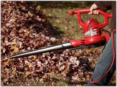 toro 51609 blower