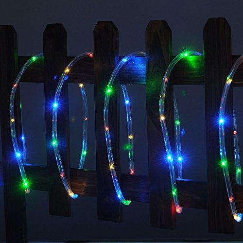 Access Lighting 2 Light Cobalt Wall Lamp Bulbs