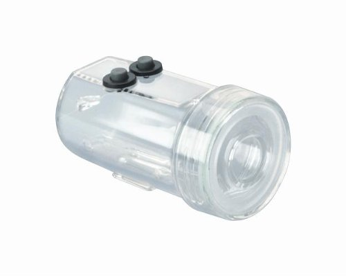 Stealth Cam EPIC Clear Waterproof Camera Casing