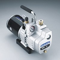 Yellow Jacket 93583 8.0 CFM SuperEvac Vacuum Pump 260 L/M at 50 Hz; 230v, 50 Hz