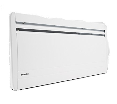 Allegro II 14 Natural Convection Heater (2000W)