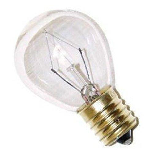 Greenlighting 5 X 5 Solar Led Post Cap Light W Adapter Bulbs Amp Fittings Ideas
