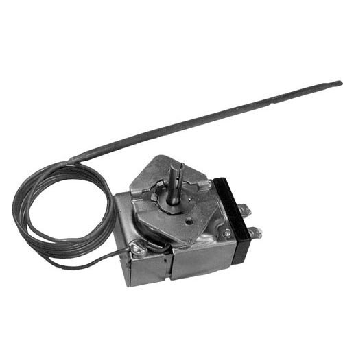 Hobart HOTPLATE THERMOSTAT 342027-2