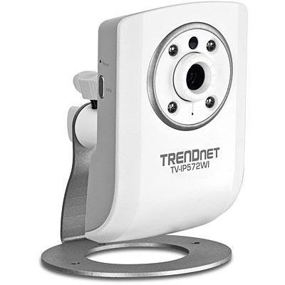 "Wireless N Day Night Inet Cam ""Prod. Type: Surveillance & Security/Cameras"""