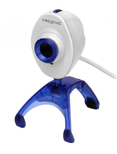 Creative Labs USB Webcam NX