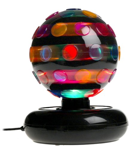 6 Rotating Disco Ball Light Bulbs Amp Fittings Ideas