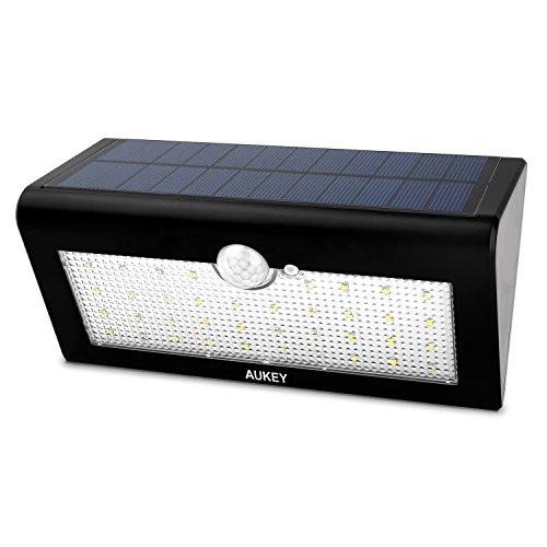 Verilux Tazza Natural Spectrum Desk Lamp Adjustable