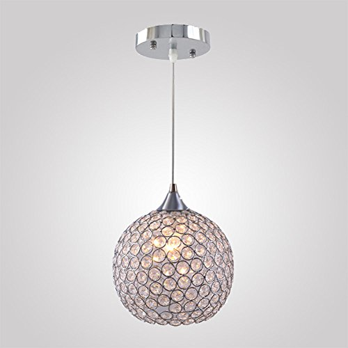 DINGGU™ Single 1 Light ... & DINGGU™ Single 1 Light 6 Inch Flush Mounted Mini Size Modern Ball ...