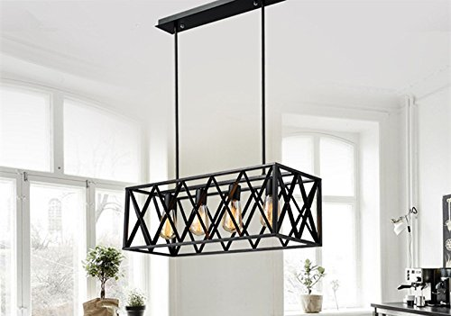 industrial wooden rustic wood restaurant chandeliers bar beam chandelier lamps lights id