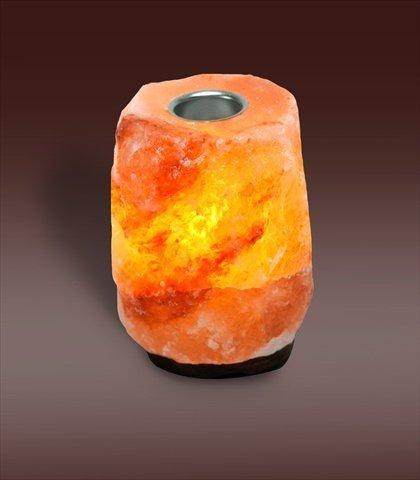 Evolution Salt EARO Himalayan Aromatherapy Crystal Salt Lamp Bulbs & Fittings Ideas