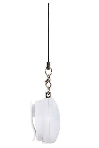 Handbag Purse Light With Automatic Sensor The Perfect Bag