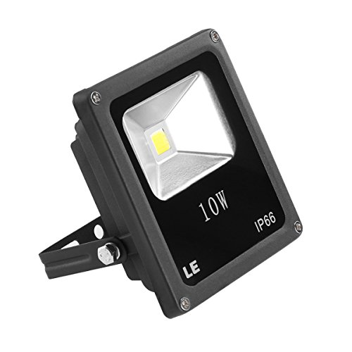 Le 10w super bright outdoor led flood lights 100w halogen bulb le 10w super bright outdoor led flood lights 100w halogen workwithnaturefo