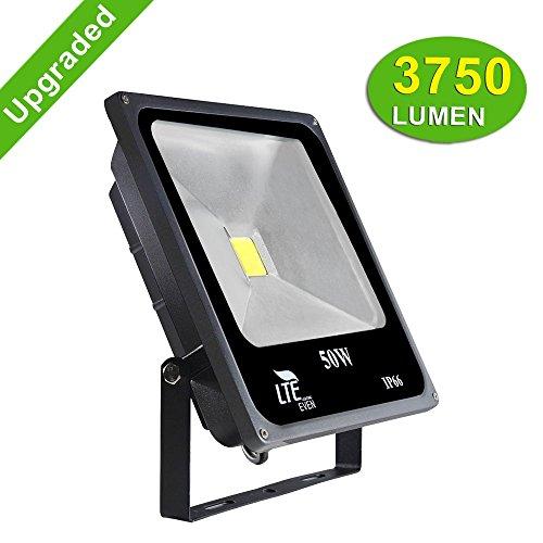 Ore International 8320 Tortoise Shell Accent Lamp Bulbs