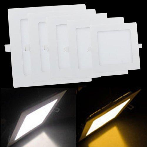 Solar Mason Jar Lid Kohree 10 Led Mason Jar Lights Color