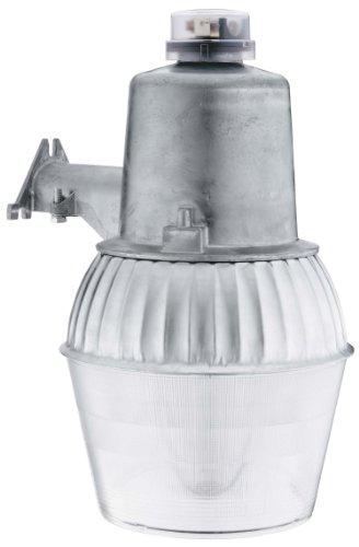 Lithonia Lighting OAL 70S 120 PER LP M2 Wall-Mount Outdoor 70-Watt High Pressure Sodium ...  sc 1 st  Bulbs u0026 Fittings Ideas & Lithonia Lighting OAL 70S 120 PER LP M2 Wall-Mount Outdoor 70-Watt ...