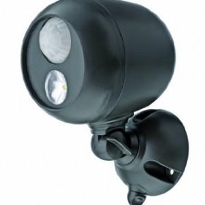 All Pro Sp100 75w Halogen Landscape Light Bulbs