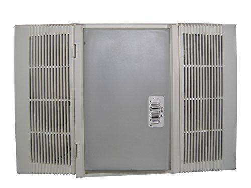 Nutone S89338000 Bathroom Fan Cover Bulbs Amp Fittings Ideas