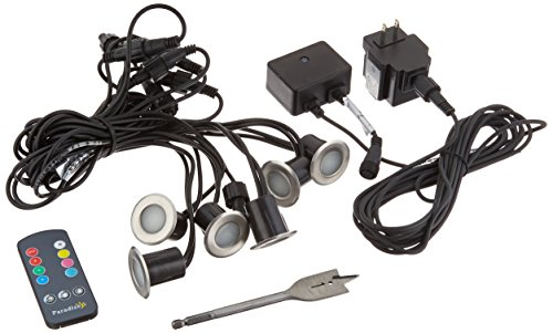 Slimlight Led Linear Lighting System as well Low Voltage Wire Lights also Eliminate Extension Cords New Low Voltage Waterproof Cable For Blisslights Sprights And All 12 Volt Ac Landscape Lights further Landscape Lighting Electrical Connections besides Cable Lighting. on landscape lighting cable connectors