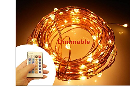 Rtgs Micro Led 60 Super Bright Cold White Color Indoor And