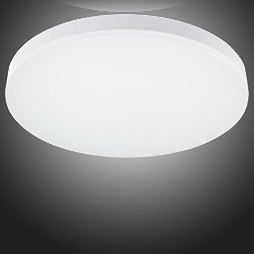 Led Light Fittings Price: Smart & Green Lighting, LED Flush Mount Ceiling Light
