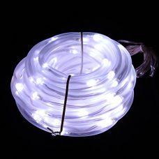 Bulbs Amp Fittings Ideas