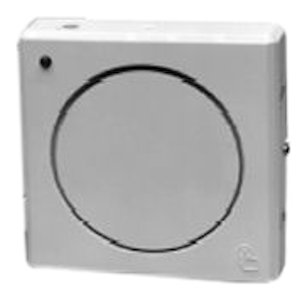 The watt stopper w 1000a ultrasonic occupancy sensor for lighting 27 sciox Image collections