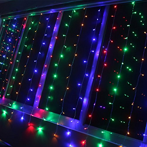 lte 10w remote control rgb led flood lights ip66 waterproof color changing security light 16. Black Bedroom Furniture Sets. Home Design Ideas