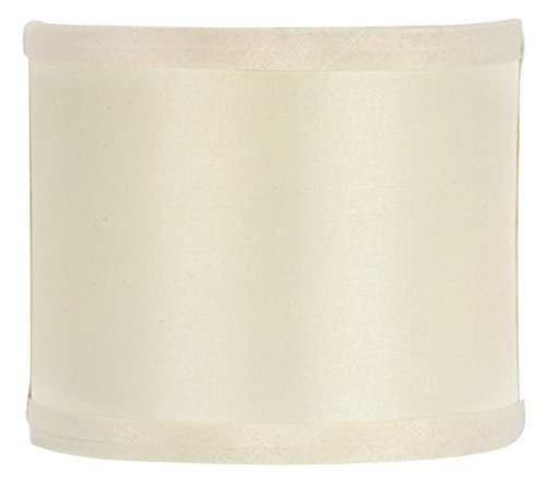 Upgradelights 174 5 Inch Tall Wall Sconce Clip On Shield Lamp