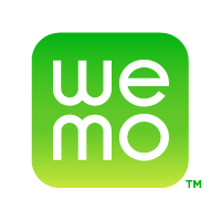 Works with WeMo