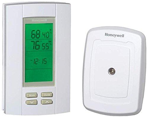 Honeywell DG115EZIAQ TrueIAQ Digital IAQ Control Reviews