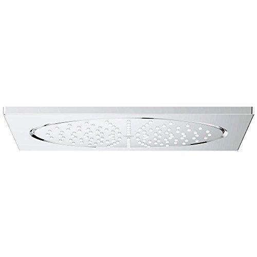 Grohe 27816000 Rainshower F-Series 10″ Ceiling Shower head