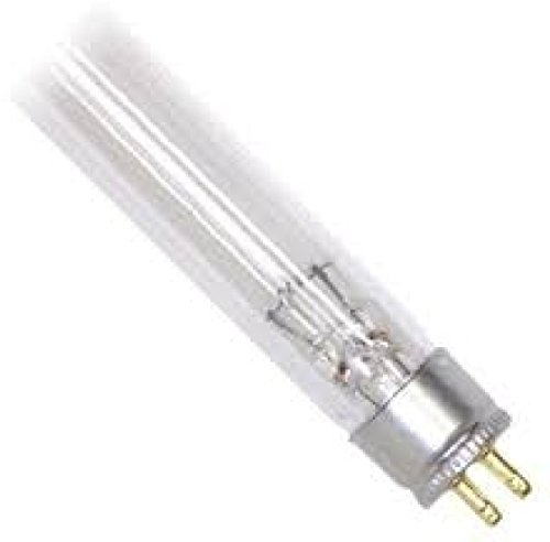 25 Watt G25T8 , TUV25W , TUV 25W 3000008 – 18″ UV, UV-C Germicidal Bi-Pin G13 Light Bulb G25T8 Reviews