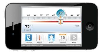 EB-STAT-02-smartphone