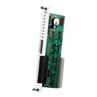 FGD-0037 Slot 4 Input Card for Sensaphone Express II Reviews