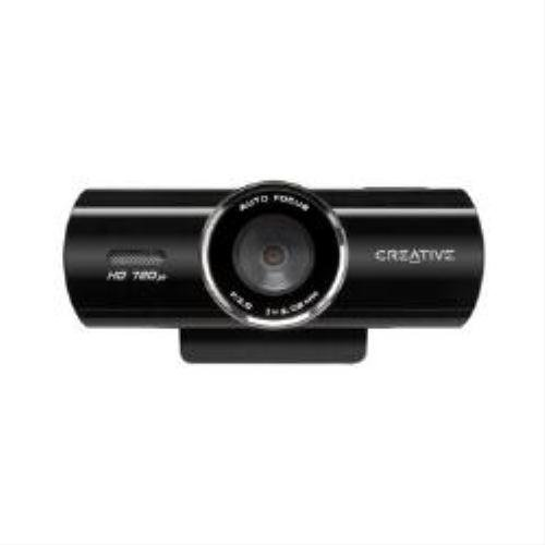 Creative Live! Cam Connect HD Webcam