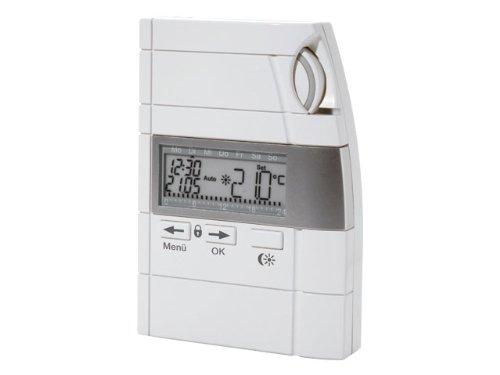 EQ3 HomeMatic 83375 Wireless Wall Thermostat