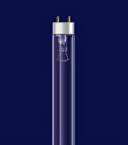 G30T8 , TUV30T8, GE 11080, Osram G30T8/OF , Philips 360164, Sylvania 21086, Germicidal Tubular Lamp ,Medium Bi-Pin Base Reviews