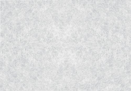 DC Fix 346-0350 Rice Paper Adhesive Window Film Reviews