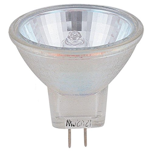 Ambiance 20-Watt Halogen MRC11 GU4 Bi-Pin Lamp Light bulb