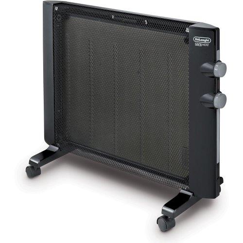 DeLonghi HMP1500 Mica Panel Heater Reviews