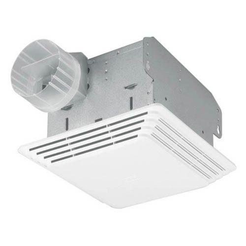 broan ceiling mount ventilation fan bulbs fittings ideas. Black Bedroom Furniture Sets. Home Design Ideas