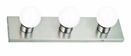 LEMONBEST™ White LED 7 Watts LED Ceiling Light Recessed