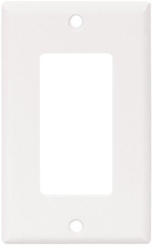 Homax 4070 Acoustic Ceiling Texture Spray 16 Ounce