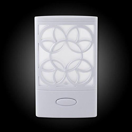 Ge Rechargeable Led Power Failure Night Light Bulbs