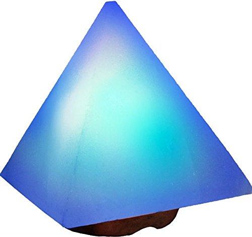 Himalayan Salt Crystal S.A.D(Seasonal Affective Disorder) Lamps Bulbs & Fittings Ideas