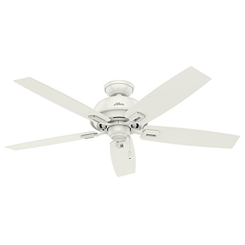 Magnetic Ceiling Fan : Alimed tamper proof magnetic pull cord alarm bulbs